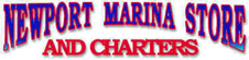 NMS Charters